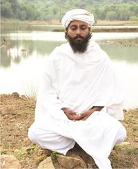 Antharyami ICON (Copy)
